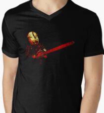 motel hell T-Shirt