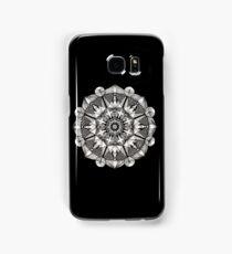 EP. PATTERN #02 Samsung Galaxy Case/Skin