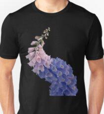 Flume Skin Unisex T-Shirt