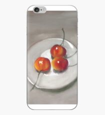 So tempting! iPhone-Hülle & Cover