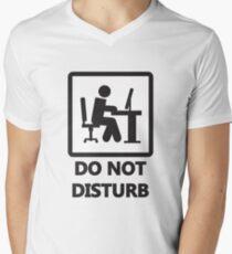 Gaming - DO NOT DISTURB T-Shirt