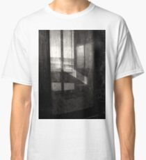 Still Water 11 Classic T-Shirt