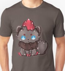 Little Master of Illusions  T-Shirt