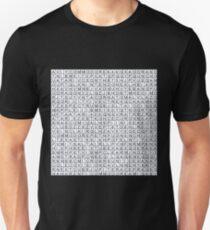 Find the retro techno..... T-Shirt