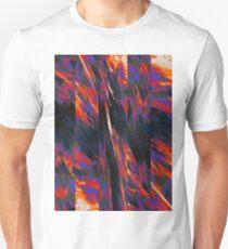 Maks T-Shirt