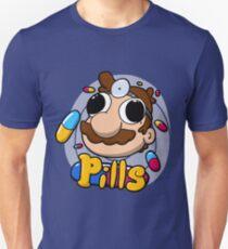 Dr. Plumber T-Shirt