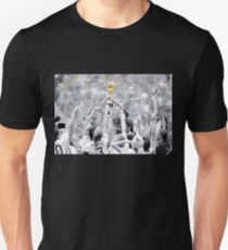 World Champions Unisex T-Shirt