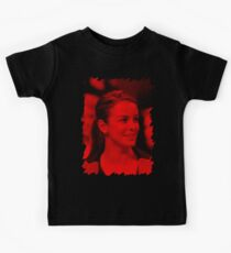 Yvette Prieto - Celebrity Kids Clothes