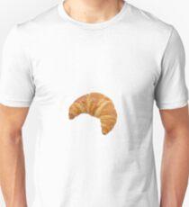 croisiant Unisex T-Shirt