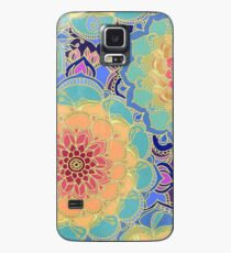 Obsession Case/Skin for Samsung Galaxy