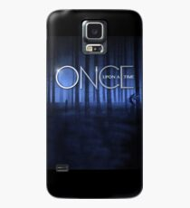 Once Upon A Time Case/Skin for Samsung Galaxy