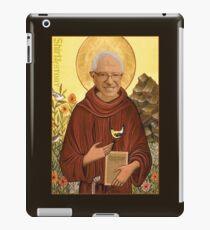 Vinilo o funda para iPad Bernie Francis