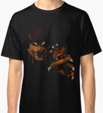 Snatchin 'yo princess up Classic T-Shirt