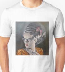 The First Hon Unisex T-Shirt