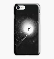 Light Redemption iPhone Case/Skin
