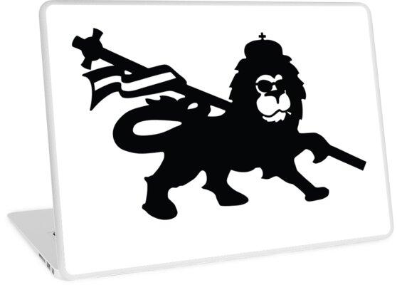 rasta lion judah dub