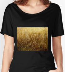 Ice Formations Women's Relaxed Fit T-Shirt