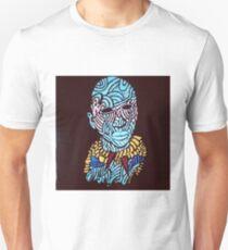 Face Paint T-Shirt