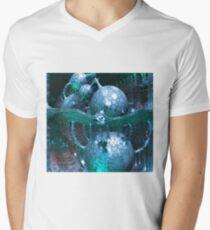 Distillery Men's V-Neck T-Shirt