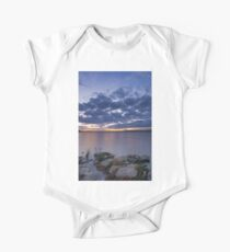 Tranquil Senset Kids Clothes