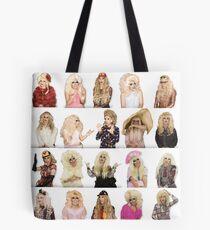 UNHhhh Tote Bag