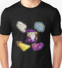 Growtopia Legendary Unisex T-Shirt