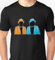 Stylin' T-Shirt
