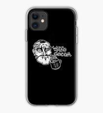 Vato Cocoa iPhone Case