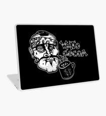 Vato Cocoa Laptop Skin