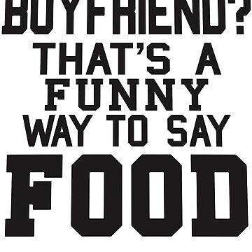 Boyfriend? by dannylovato