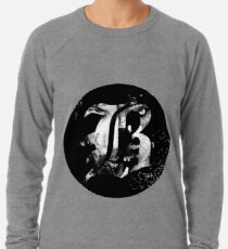 Beartooth Lightweight Sweatshirt