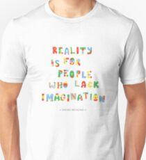 Hayao Miyazaki T-Shirt