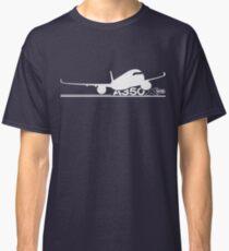 A350 XWB Classic T-Shirt