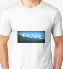 Rockies T-Shirt