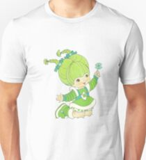 Patty Oh Unisex T-Shirt