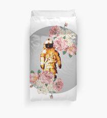 Deja Entendu - Flowers Duvet Cover