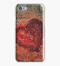 Remember Me iPhone Case/Skin