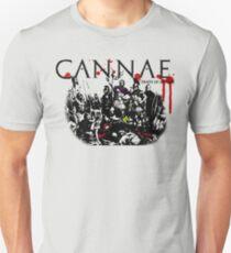 Cannae T-Shirt