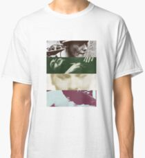 The Smiths Albums Classic T-Shirt