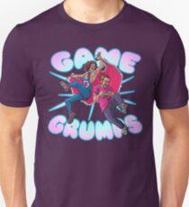 Game Grumps SHOUT Unisex T-Shirt