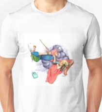 New Adventures - Adventure Time! Unisex T-Shirt