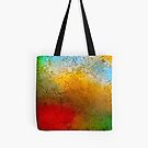 Tote #43 by Shulie1