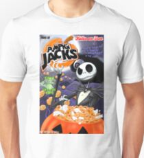pumpkin jacks T-Shirt