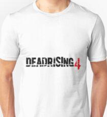 deadrising 4 T-Shirt