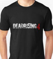 deadrising4 T-Shirt