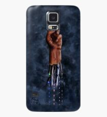 Inner Workings Case/Skin for Samsung Galaxy