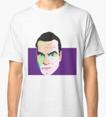 Henry rollins Classic T-Shirt