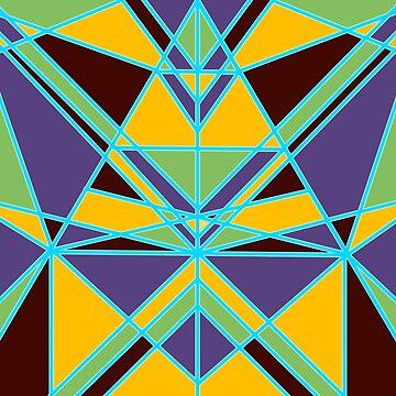 Geometirc by emmaq