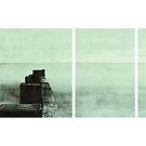 Ocean by Anne Staub