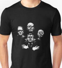 Spooky Queen T-Shirt